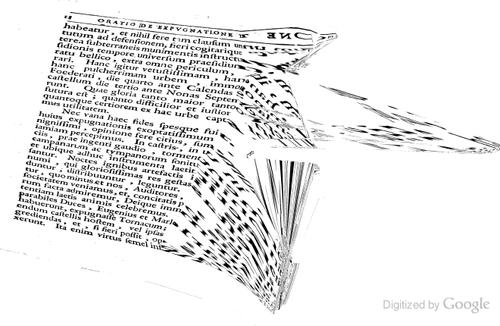 googlebooks3