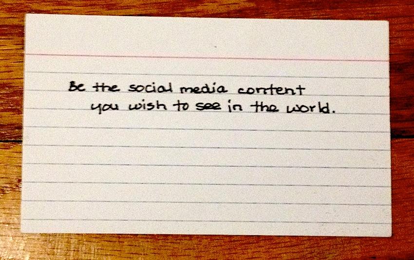 socialmediacontent